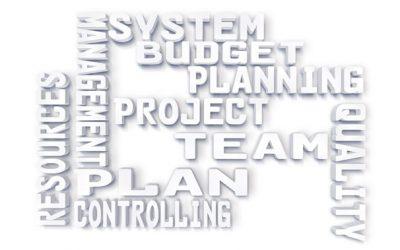 Project Management Matters